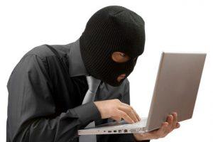 闇金業者のイメージ画像