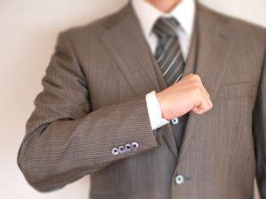 闇金に強い弁護士のイメージ